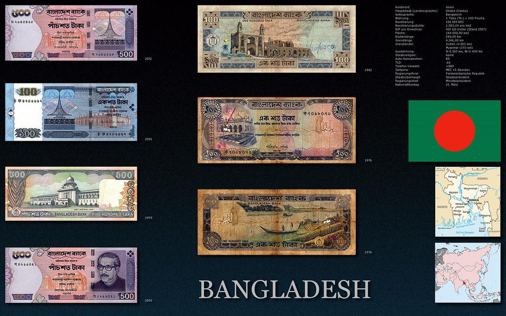 money wallpaper pan - photo #3