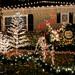 Happy Holidays & Seasons Greetings