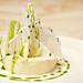 Dessert MARKET by JEAN-GEORGES