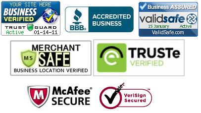Beliebig viele Geräte schützen mit McAfees Virenschutz und Internet Security Schützen Sie sich noch heute mit McAfees Software gegen die neuesten Bedrohungen