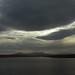 FALKLANDS SKY