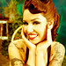 Michelle Cisneros Gorgeous tattooed pinup 50's girl