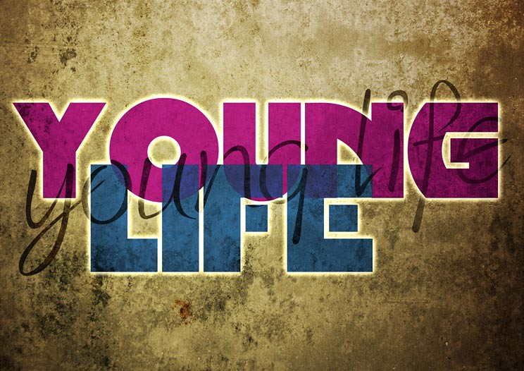 Logo young life betastudio beta studio for Wohnlandschaft young life