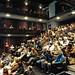 UBC Dialogues: Coquitlam
