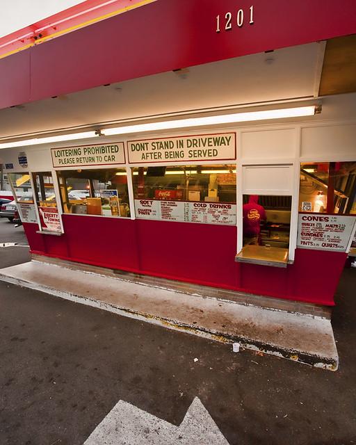 Helal Fast Food Markalari