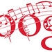 Google Mehmet Akif Ersoy Logo