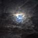 From darkness unto light...