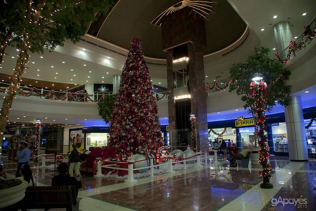 Gapay s m2 03609 mall la gran via el salvador explore for Gran via el salvador