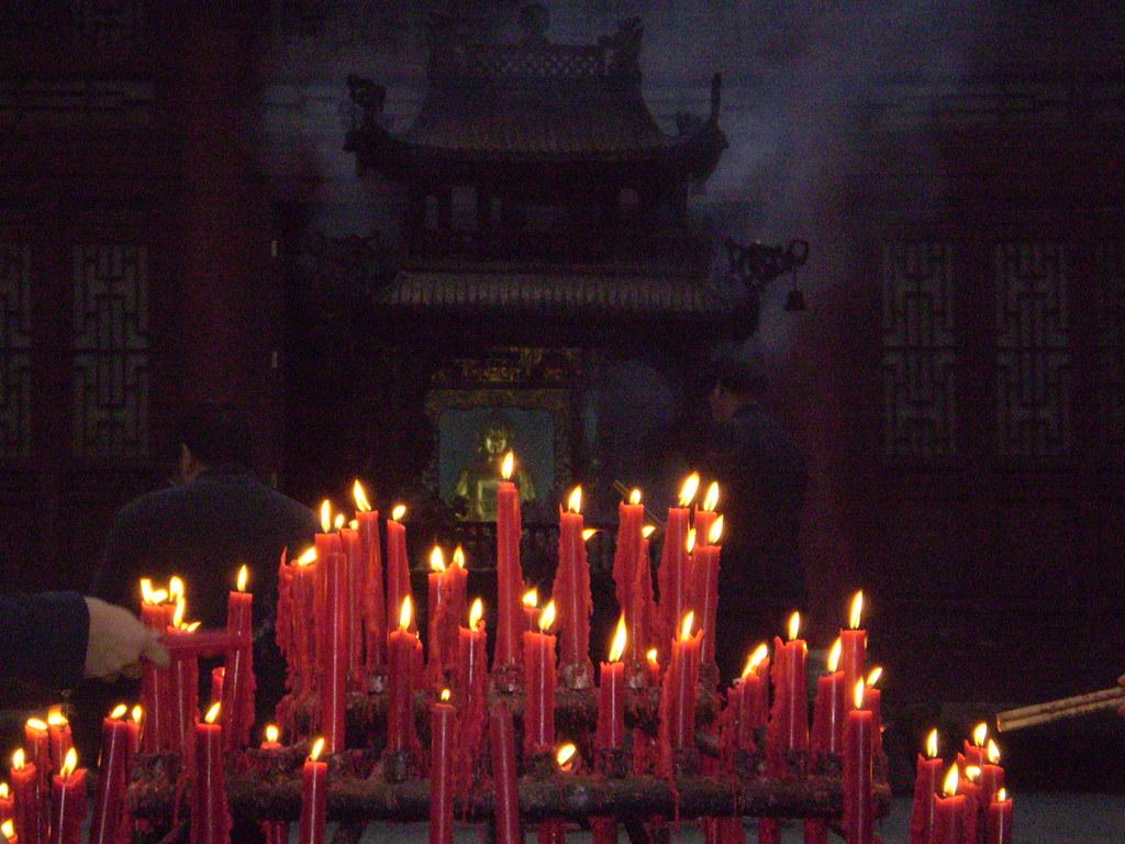 Onthego Com China Tour Groups Tours China Express  Days