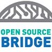 Open Source Bridge: