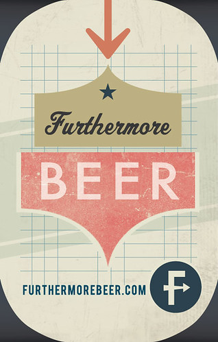 FmB Beer Ad | by EFG!