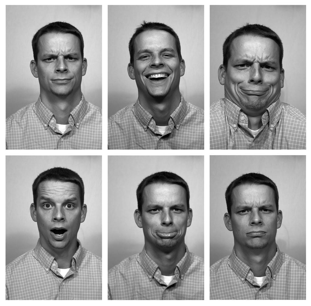 ekmans six basic emotions list amp definitions video - HD1024×1008