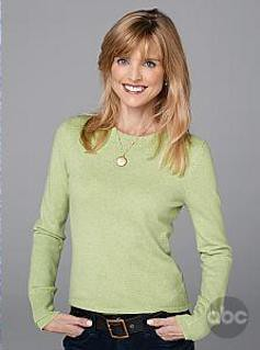 courtney thorne-smith hot