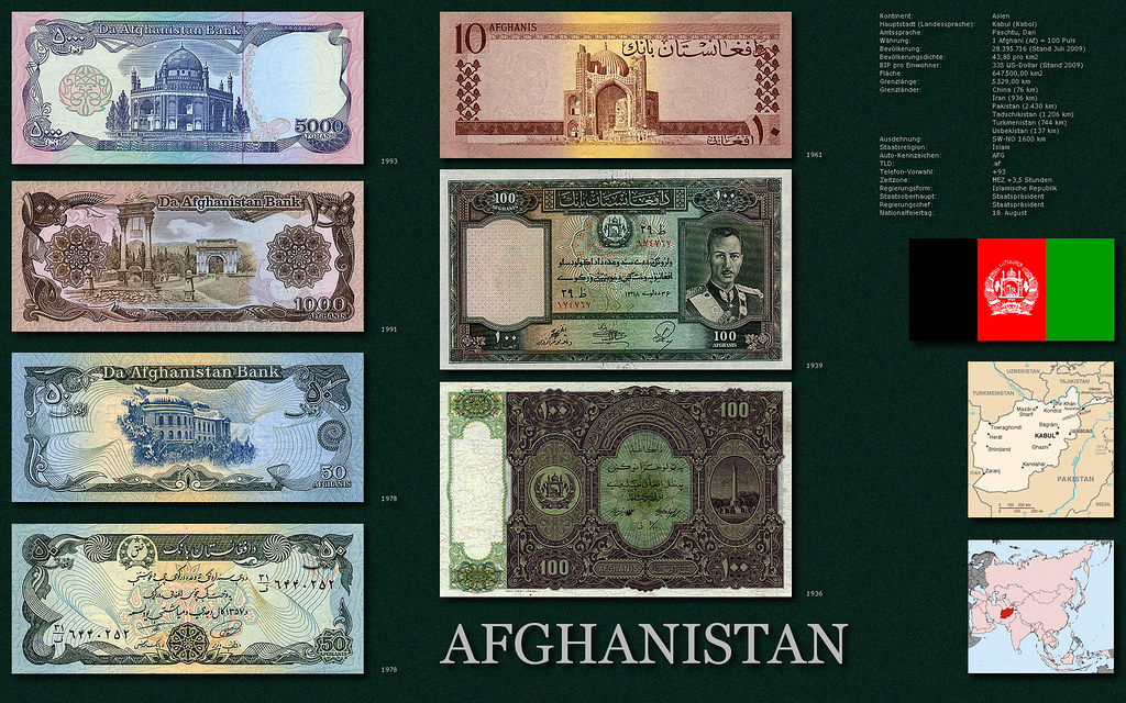 money wallpaper pan - photo #2