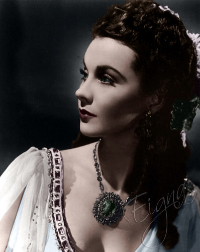 lady hamilton vivien leigh - photo #31