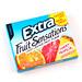 Extra Fruit Sensations Sweet Tropical