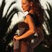 Enjoy Fashion Tour 2011