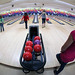 Bowling (Fish Eye)