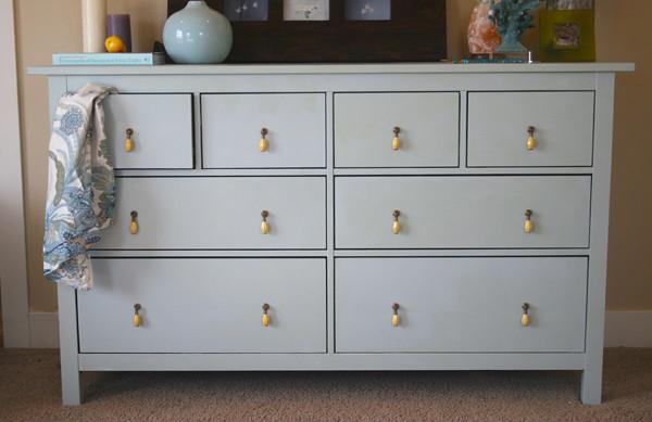 Dresser Knobs Ikea Images