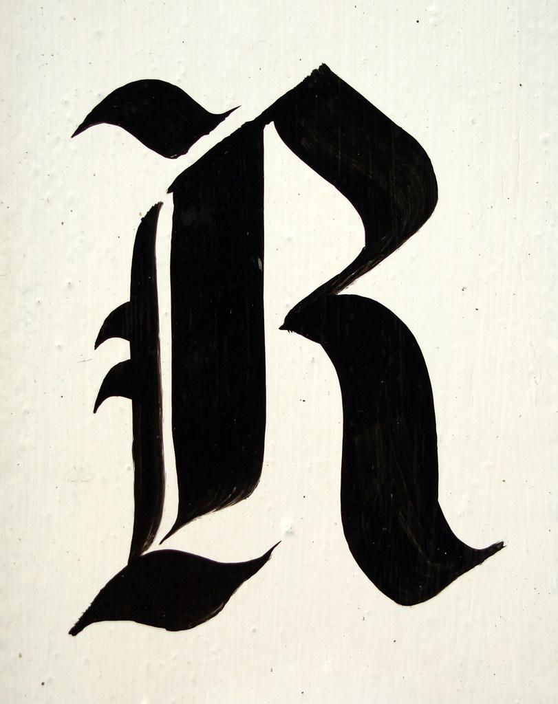 Preview likewise B F E B additionally F F B E furthermore E C F Ea B together with Bbc E Ec A B Eeb E E F. on b f a e
