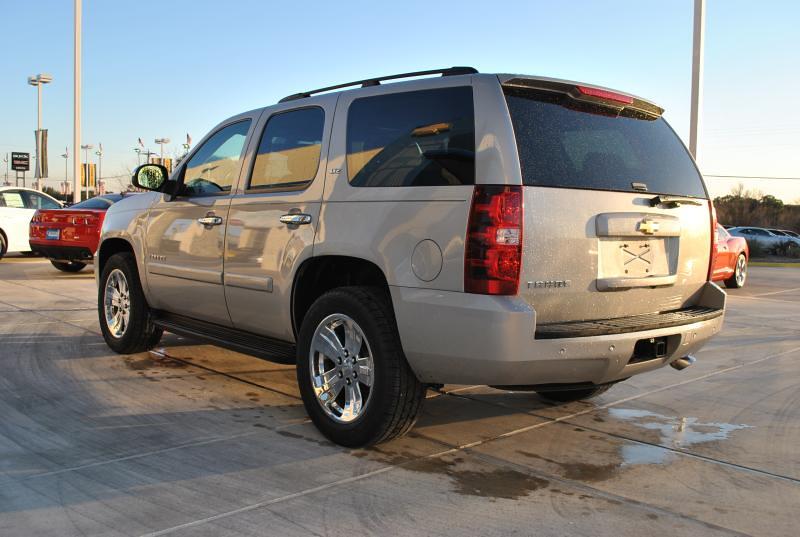 Cavender Auto Group San Antonio Texas Large Inventory Cadi