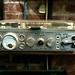 Nagra Tape Recorder