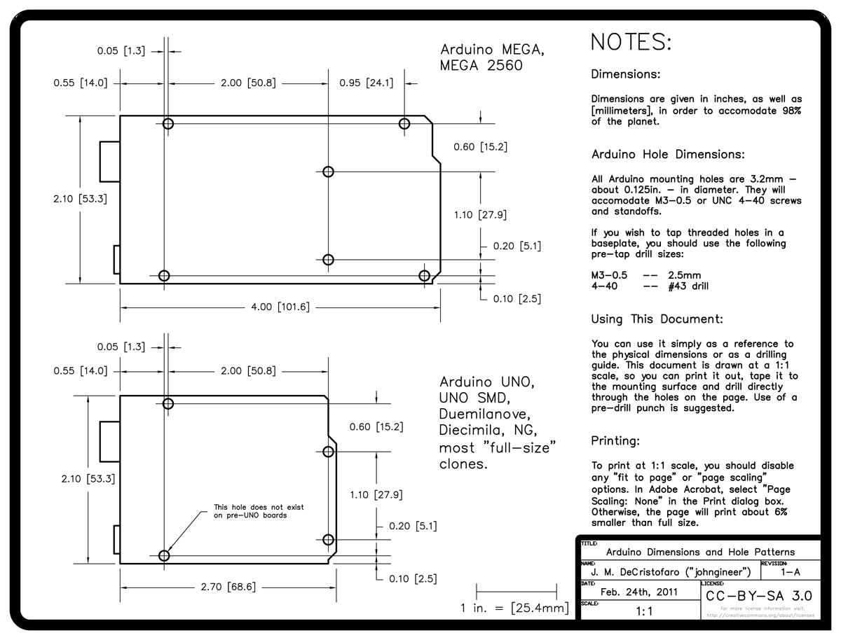 Making A Par And Dli Meter Using An Arduino Bitknitting Atlas Scientific Orp Circuit Sensor For Ebay Fittings