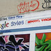 Google Styles