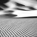 20070530   Eureka Dunes, Death Valley National Park, California 098