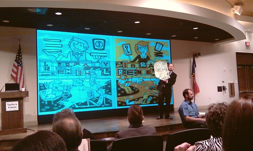 Library Renewal Presentation Pic | by Library Renewal