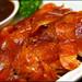 peking-roast-duck