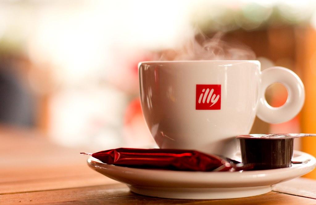 Cafei Coffee