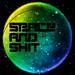 Space n' Shit