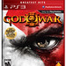 God of War III Greatest Hits for PS3