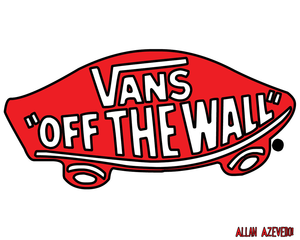 Vans off the wall wallpaper Wallpapers for the wall