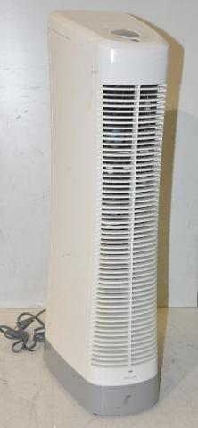 brookstone pure ion advanced air cleaner 70 fashion. Black Bedroom Furniture Sets. Home Design Ideas