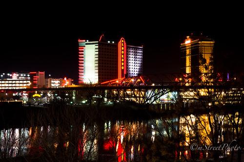 And casinos in shreveport curacao marriott resort x26 emerald casino