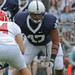 2010 Penn State vs Youngstown State-64