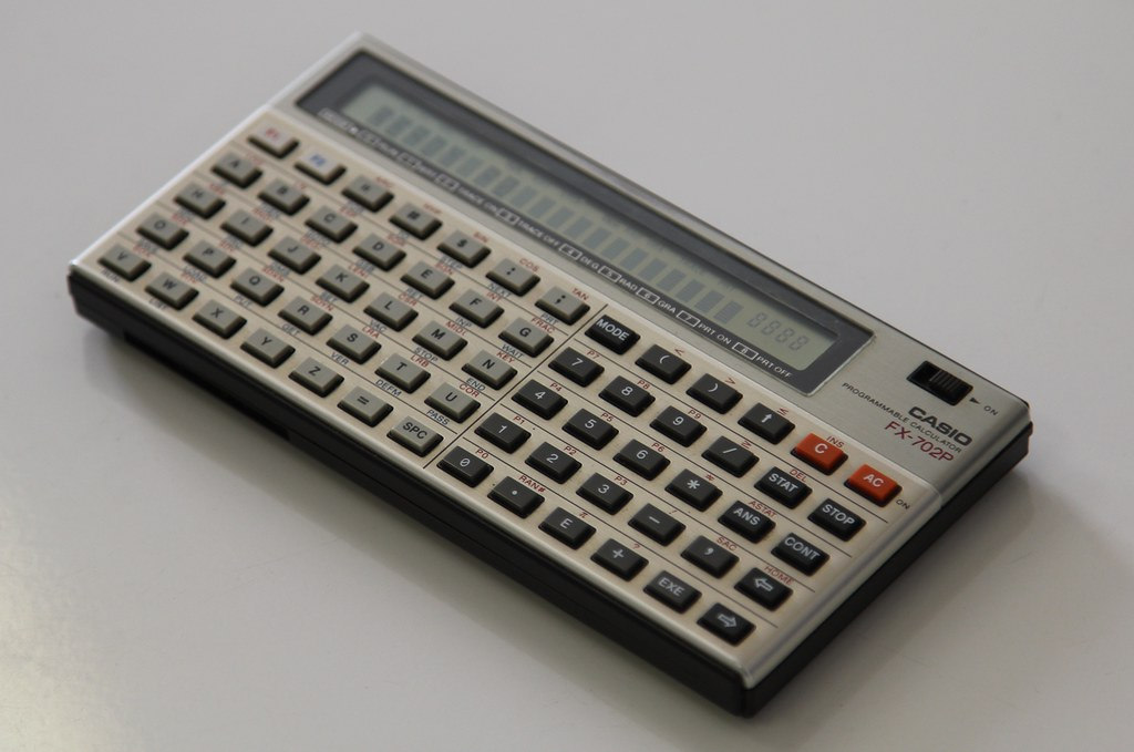 how to connect casio keyboard to computer