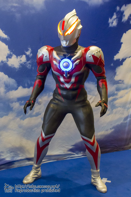 ULTRAMAN_NewGenerationWorld-276