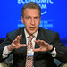 Igor Shuvalov - World Economic Forum Annual Meeting 2011