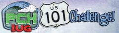 PCHLUG 101 Challenge! by GeekyTom