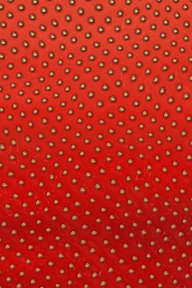 Iphone Background Juicy Strawberry This Iphone
