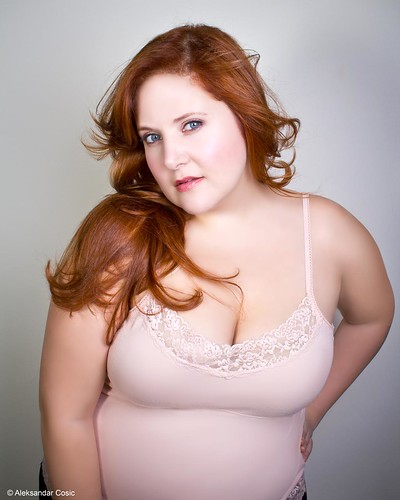 mc cutchenville bbw dating site The 100% free bbw dating site where single bbws and their admirers can meet and chat totally free forever.