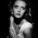 Inspired by George Hurrell