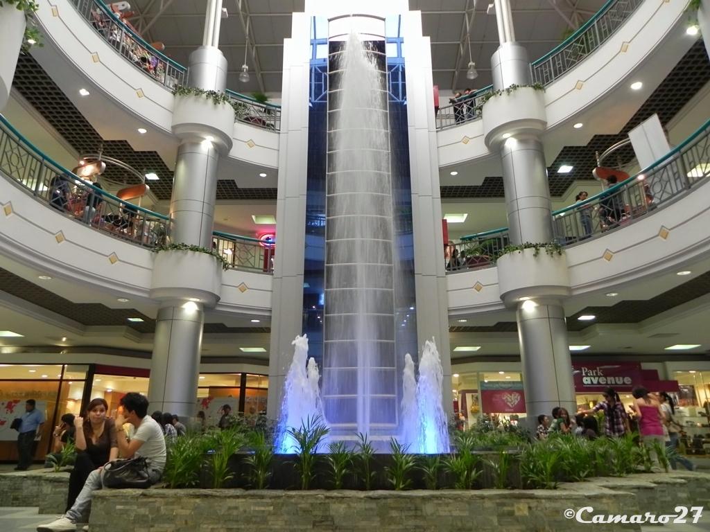 Centro comercial galerias centro comercial galer as - Galeria comercial ...
