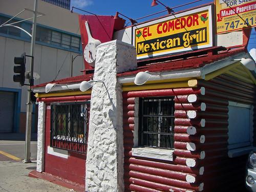 Tony S Mexican Restaurant Katy Barker Cypress