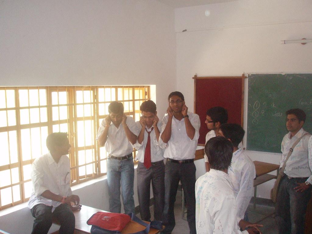 Bhopal images