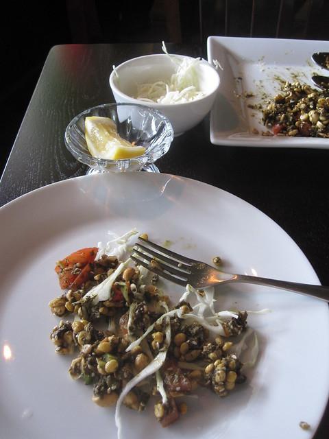 Burma Cafe Daly City Ca