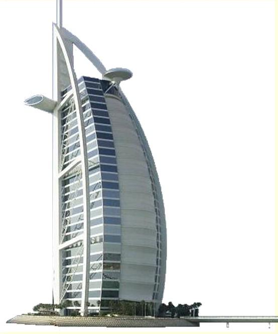 Burj Al Arab Dubai Photo Match You Can Add Some